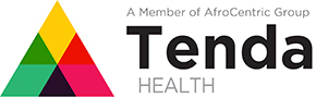 Tendahealth
